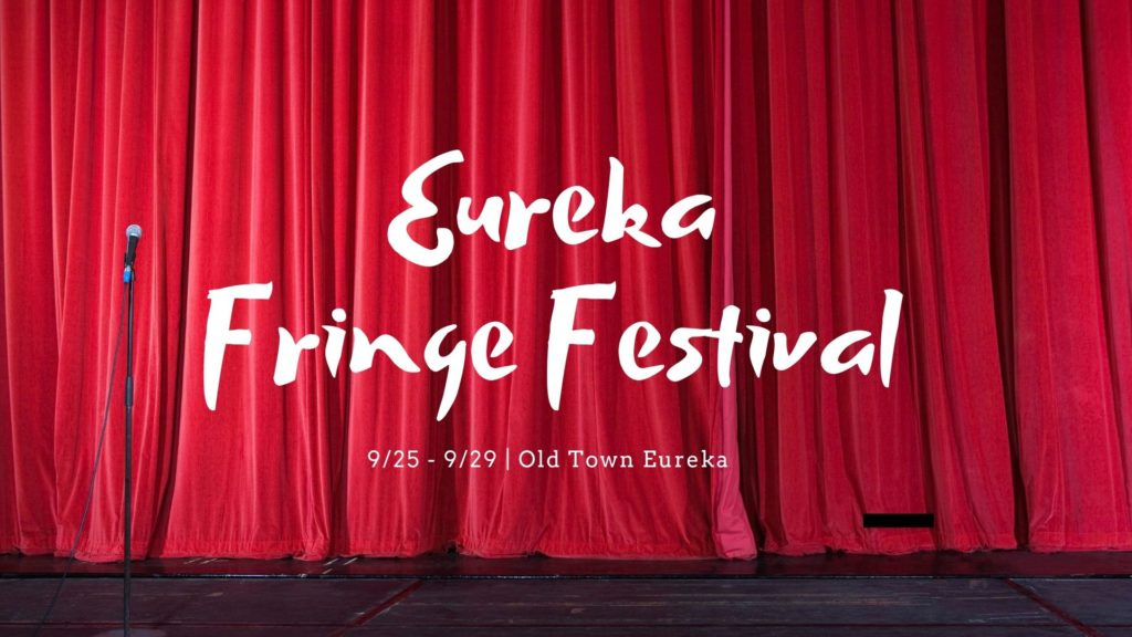 performing-arts-1st-annual-fringe-festival-physical-clown-best-of